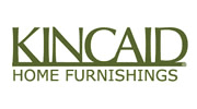 Kincaid Furniture Logo
